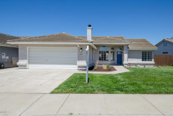 Photo of 221 Point Sal Dunes Way, Guadalupe, CA 93434 (MLS # 18002038)