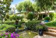 Photo of 1334 Edison Street, Santa Ynez, CA 93460 (MLS # 18002069)