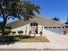 Photo of 835 Lavonne Drive, Santa Maria, CA 93454 (MLS # 18002072)