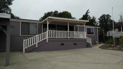 Photo of 255 Olivos Lane, Nipomo, CA 93444 (MLS # 18002081)