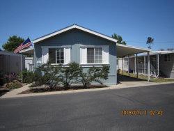 Photo of 355 W Clark, Unit 71, Santa Maria, CA 93455 (MLS # 18002089)