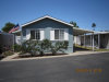Photo of 355 W Clark, Unit 71, Santa Maria, CA 93455 (MLS # 18002089)