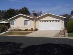 Photo of 3460 White Dove Drive, Santa Maria, CA 93455 (MLS # 18002094)