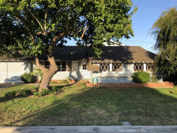 Photo of 426 Cinderella Lane, Santa Barbara, CA 93111 (MLS # 18002098)