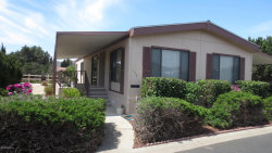 Photo of 295 N Broadway Street, Unit 156, Santa Maria, CA 93455 (MLS # 18002102)