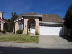Photo of 601 Northbrook Drive, Lompoc, CA 93436 (MLS # 18002106)