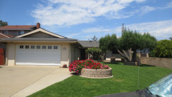 Photo of 1519 S Curryer Street, Santa Maria, CA 93458 (MLS # 18002115)