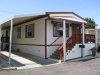 Photo of 1600 E Clark Avenue, Unit 114, Santa Maria, CA 93455 (MLS # 18002119)