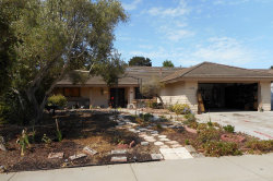 Photo of 4148 Vanguard Drive, Lompoc, CA 93436 (MLS # 18002122)