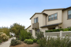 Photo of 102 Sanderling Lane, Goleta, CA 93117 (MLS # 18002124)