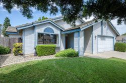 Photo of 2839 Stardust Drive, Santa Maria, CA 93455 (MLS # 18002128)