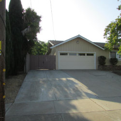 Photo of 4850 Cherry Avenue, Santa Maria, CA 93455 (MLS # 18002131)