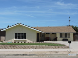 Photo of 3323 Via Elba, Lompoc, CA 93436 (MLS # 18002137)