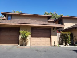 Photo of 221 Village Circle Drive, Lompoc, CA 93436 (MLS # 18002144)