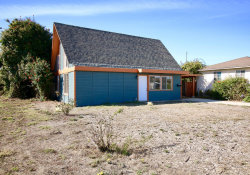 Photo of 235 Tognazzini Avenue, Guadalupe, CA 93434 (MLS # 18002210)