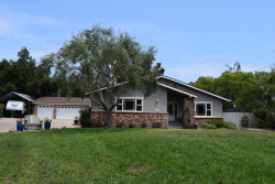 Photo of 2500 Quail Valley Road, Solvang, CA 93463 (MLS # 18002221)