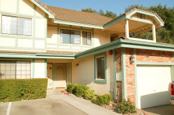Photo of 1496 Aarhus Dr, Unit M, Solvang, CA 93463 (MLS # 18002227)