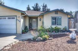 Photo of 225 Angle Drive, Nipomo, CA 93444 (MLS # 18002258)