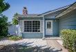 Photo of 749 Edgewood Avenue, Santa Maria, CA 93455 (MLS # 18002289)