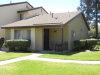 Photo of 501 E Rice Ranch Road, Santa Maria, CA 93455 (MLS # 18002290)