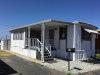 Photo of 1600 E Clark Avenue, Unit 36, Santa Maria, CA 93455 (MLS # 18002300)