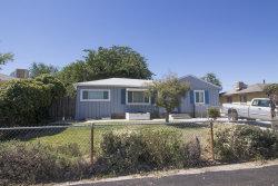 Photo of 4713 Morales Street, New Cuyama, CA 93254 (MLS # 18002302)