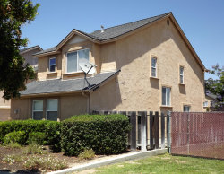 Photo of 249 Colt Lane, Nipomo, CA 93444 (MLS # 18002311)