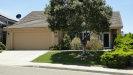 Photo of 3827 Les Maisons Drive, Santa Maria, CA 93455 (MLS # 18002313)