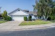 Photo of 460 Wilson Court, Santa Maria, CA 93455 (MLS # 18002337)