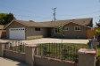 Photo of 1010 Pershing Street, Santa Maria, CA 93458 (MLS # 18002364)