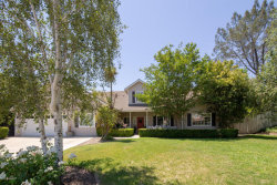 Photo of 3374 Manzana Street, Santa Ynez, CA 93460 (MLS # 18002368)