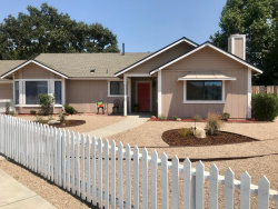 Photo of 1358 Cheyenne Lane, Santa Ynez, CA 93460 (MLS # 18002405)
