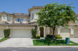 Photo of 543 Taunton Drive, Santa Maria, CA 93455 (MLS # 18002409)