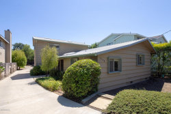 Photo of 3578 Pine Street, Santa Ynez, CA 93460 (MLS # 18002430)