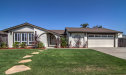 Photo of 4632 Tilbury Court, Santa Maria, CA 93455 (MLS # 18002434)