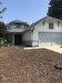 Photo of 1426 Lark Court, Santa Maria, CA 93454 (MLS # 18002447)