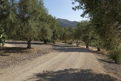 Photo of 5600 Armour Ranch Road, Santa Ynez, CA 93460 (MLS # 18002463)