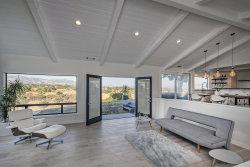 Photo of 3114 Calzada Ridge, Santa Ynez, CA 93460 (MLS # 18002465)