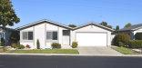 Photo of 2134 Sierra Vista, Santa Maria, CA 93458 (MLS # 18002467)