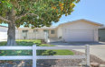 Photo of 1367 Newport Avenue, Arroyo Grande, CA 93420 (MLS # 18002481)