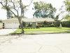 Photo of 580 Doverlee Drive, Santa Maria, CA 93455 (MLS # 18002557)