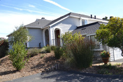 Photo of 736 Hillside Drive, Solvang, CA 93463 (MLS # 18002562)