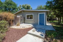 Photo of 4095 Dolores Avenue, Atascadero, CA 93422 (MLS # 18002571)