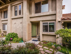 Photo of 1465 Golf Course Lane, Unit 22, Nipomo, CA 93444 (MLS # 18002577)