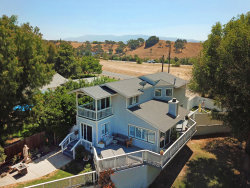 Photo of 3421 Numancia Street, Santa Ynez, CA 93460 (MLS # 18002591)