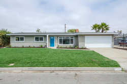 Photo of 547 Dahlia Place, Santa Maria, CA 93455 (MLS # 18002627)