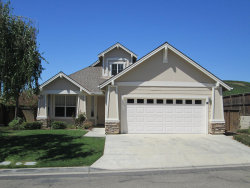 Photo of 11 Chamiso Drive, Los Alamos, CA 93440 (MLS # 18002636)