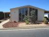 Photo of 519 W Taylor Street, Unit 284, Santa Maria, CA 93458 (MLS # 18002676)