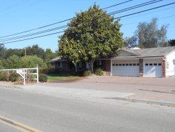 Photo of 1351 Solomon Road, Santa Maria, CA 93455 (MLS # 18002689)