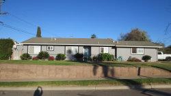 Photo of 1167 Via Del Carmel, Santa Maria, CA 93455 (MLS # 18002690)